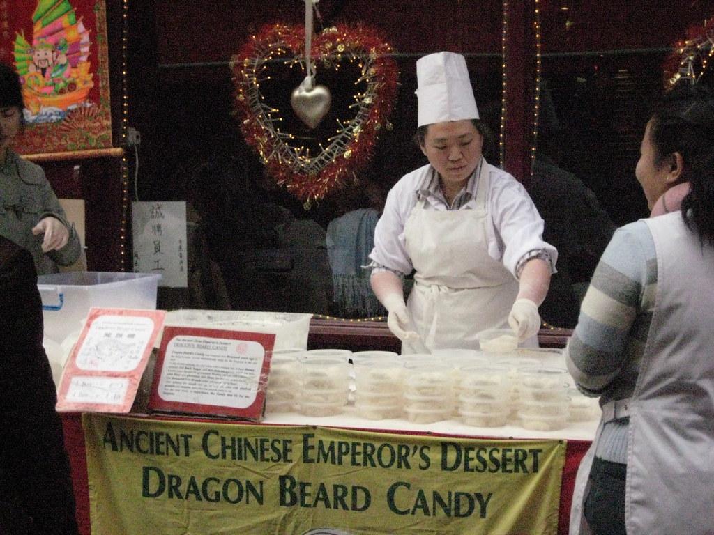 Free Food Samples Nys Fair