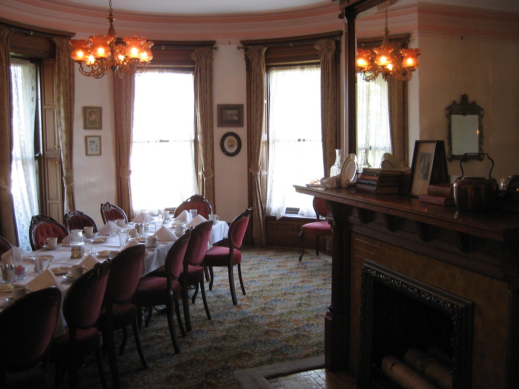 Private Room Cost Crofters Anlaby