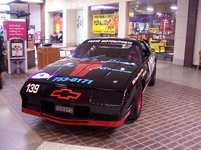 Auburn Maine Car Dealerships Used