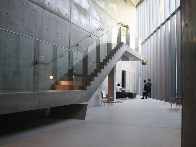 Interior Design Institute Las Vegas