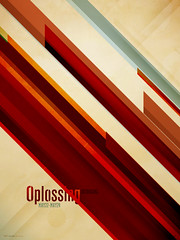 Oplossing | by James Whíte