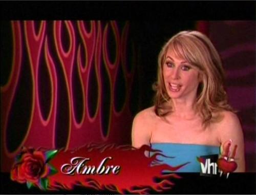 Katerina hartlova sex