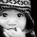 My Lovely Son...