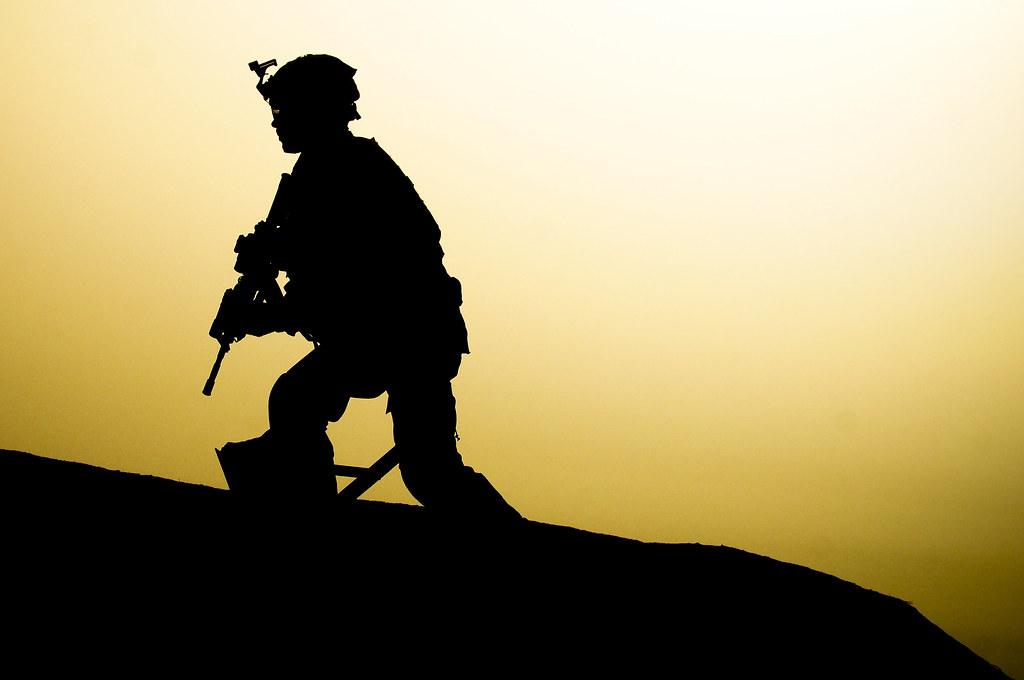 Iraq U S Army Pvt Brandon Simpson Goldsby From 3rd