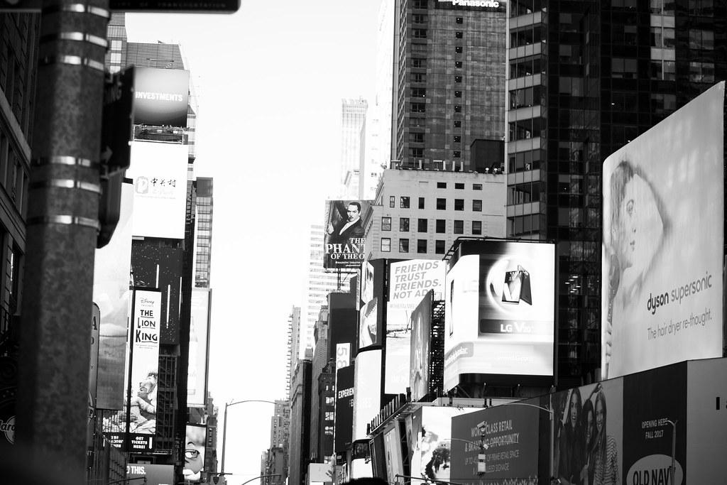 newyorkvacationbw2017-02582