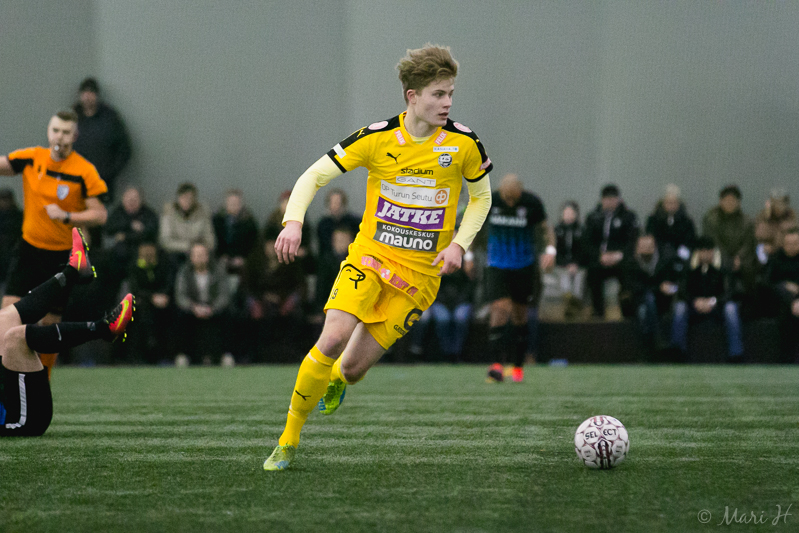 fcintertpssuomencup-28
