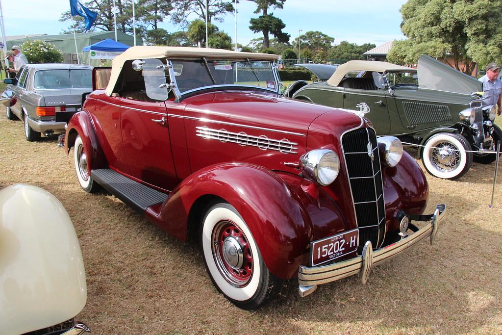 1935 plymouth pj deluxe convertible introduced in 1928 for 1935 dodge 4 door sedan