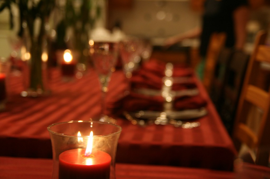 Restaurants Near Lincolnwood Il Open Thanksgiving 2014