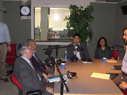Asian Americans in Connecticut | by WNPR - Connecticut Public Radio