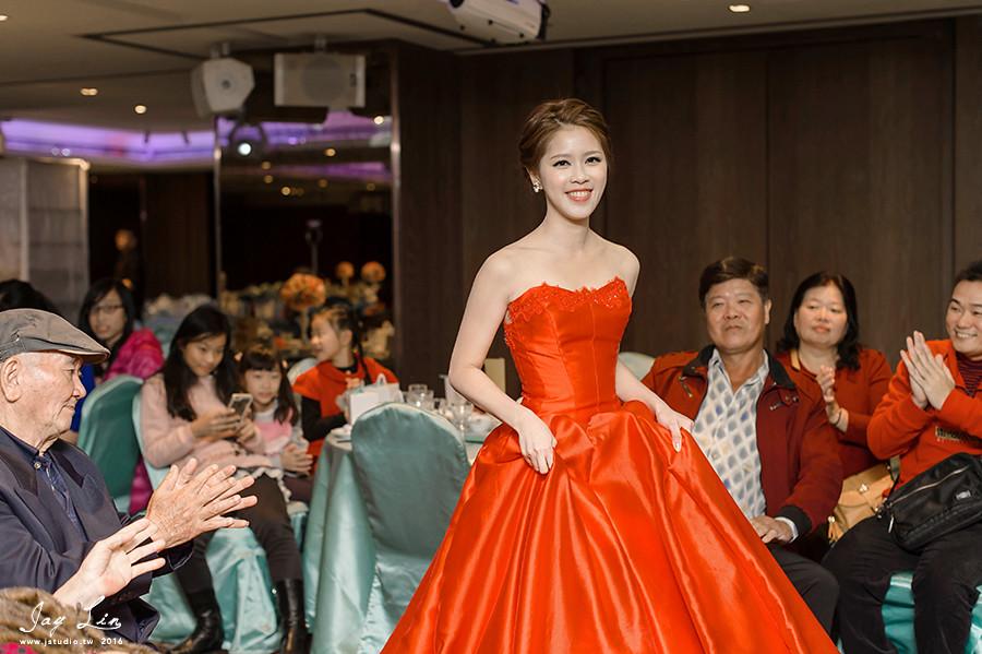 翰品酒店 婚攝 台北婚攝 婚禮攝影 婚禮紀錄 婚禮紀實  JSTUDIO_0018