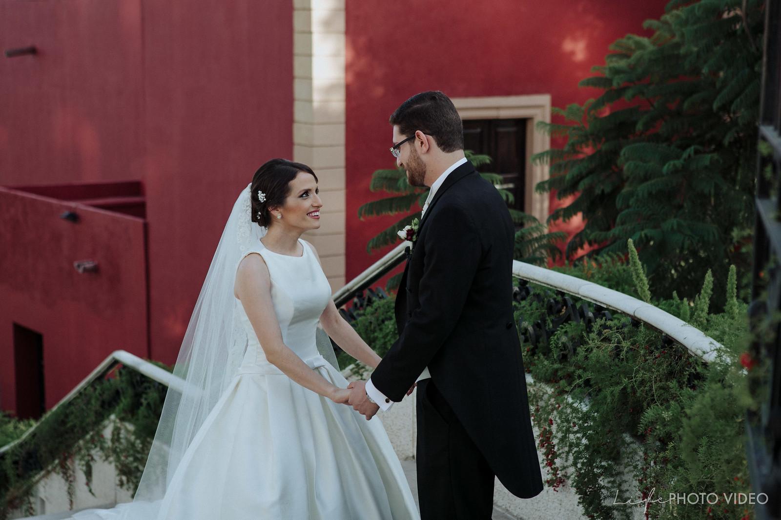Wedding_Photographer_Guanajuato_022