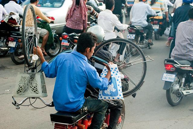 vietnam_cambodia-365