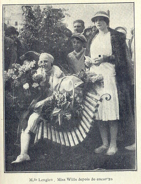 Ilustração, No. 6, Março 16 1926 - 16a