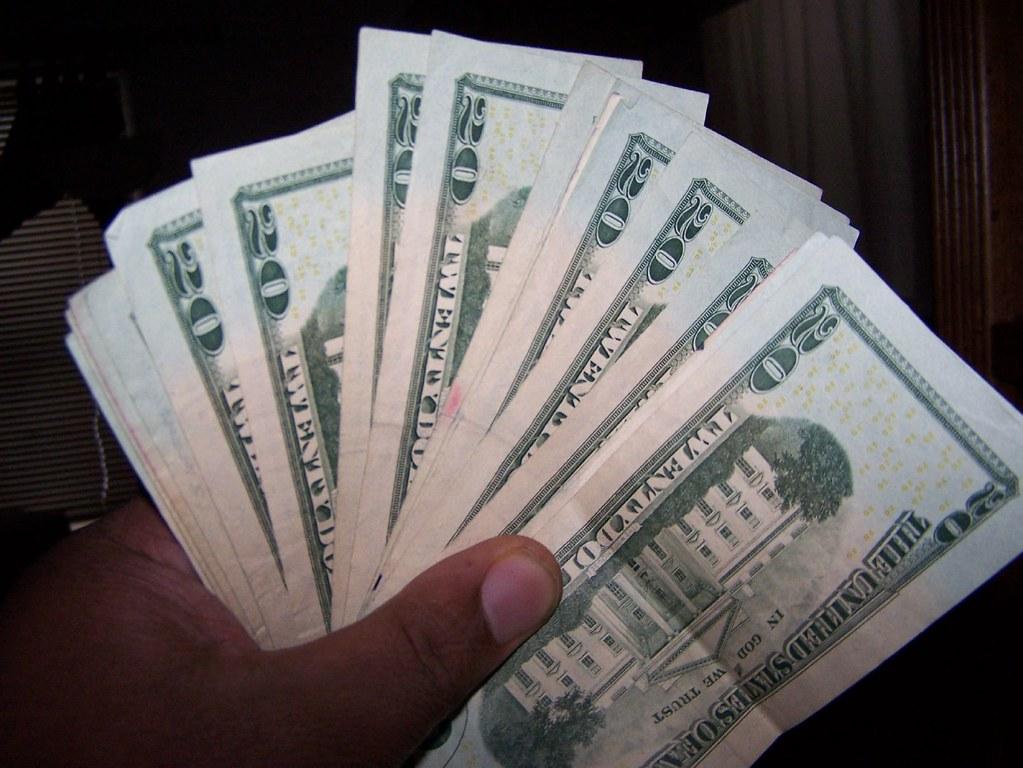 Do I Earn Southwest Points For Enterprise Car Rental