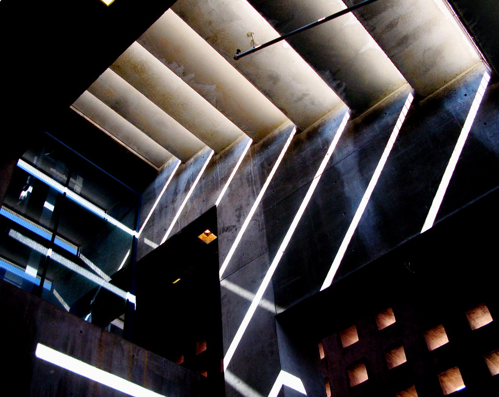 ASU Art Museum ASU Art Museum Arizona State University T Flickr