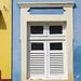 Window, Olinda