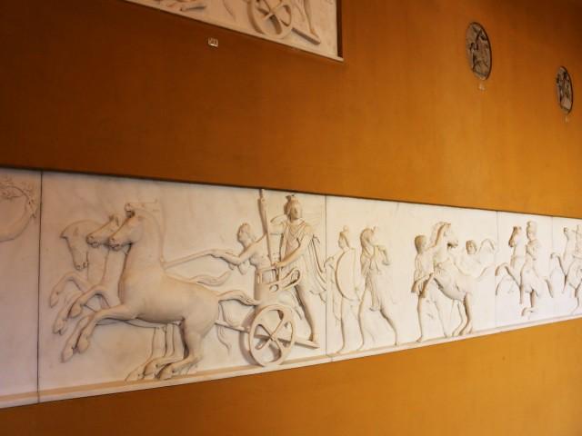 thornvaldsen museum 6