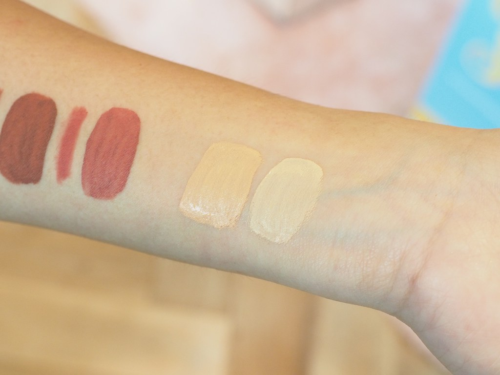 happy-skin-bye-bye-blues-concealer-swatch