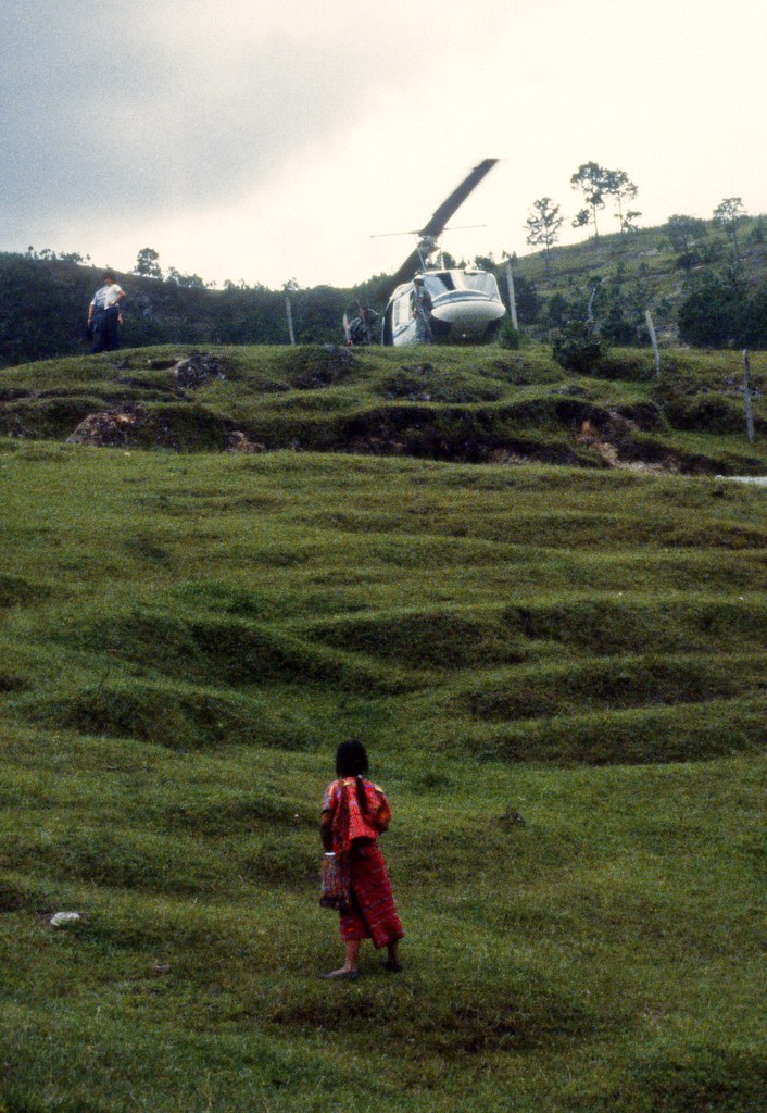 Guatemala, 1982, Scan-140312-0009 | by Marcelo  Montecino