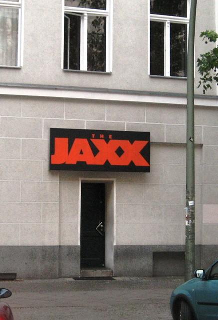 jaxx berlin laufhaus speyer