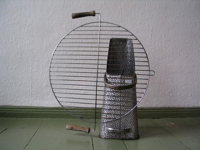 Mr Heater   Btu Natural Gas Plaque Heater Mhvfrtbng