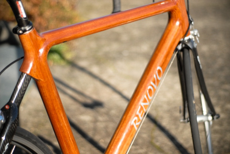 Renovo Hardwood Bicycles-26.jpg