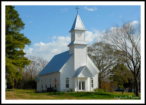 Old Church Buildings For Sale In Texas