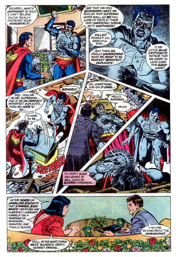 Comics de superman pdf l avvoltoioepub comics de superman pdf fandeluxe Image collections