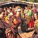 Hippie Carnival Arambol (Goa)