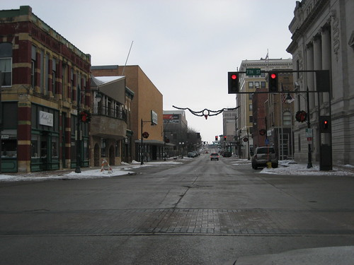 downtown ft dodge ia shekleton flickr. Cars Review. Best American Auto & Cars Review