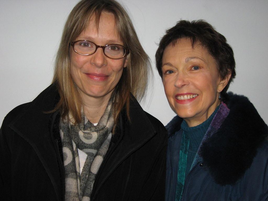 Grace Hartman (actress),Anne Bancroft Adult fotos Claire Davenport,Kathleen Noone born January 8, 1945 (age 73)