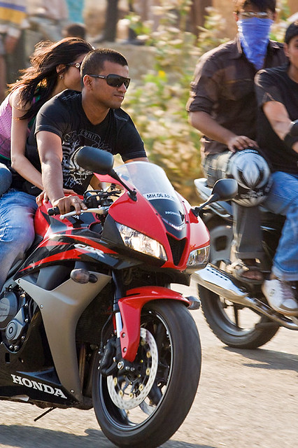 Image Result For Best Motorcycle Accident