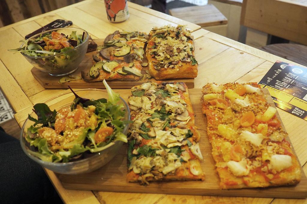 hank pizza paris 2