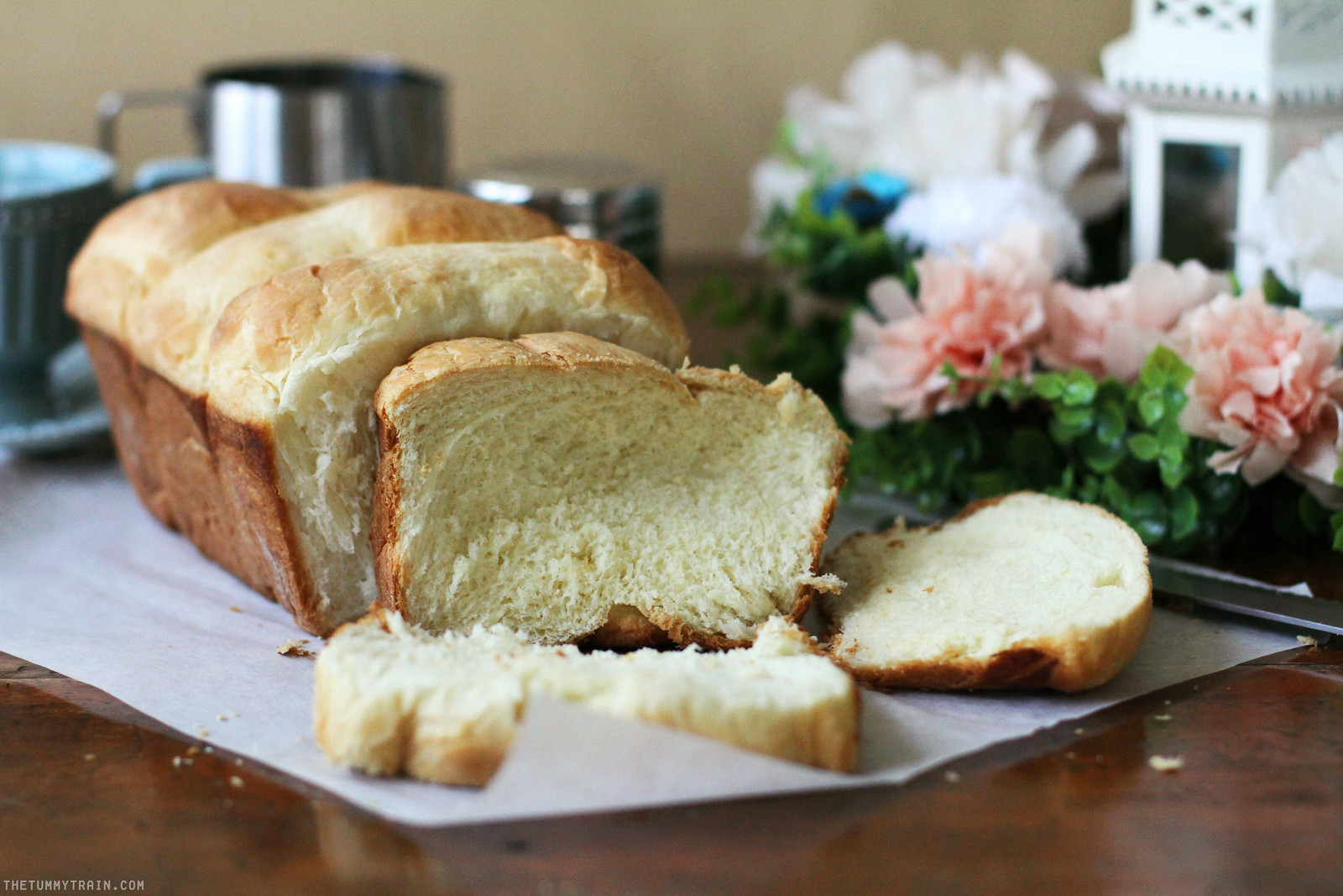 32999331191 22baa49740 h - An unforgettable Hokkaido Milk Bread, and why everyone should be making it