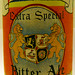 McNeill's Brewery Extra Special Bitter Ale
