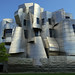 University of Minnesota Weisman Art Museum by Frank Gehry