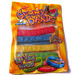 Flicks Gummy Bands