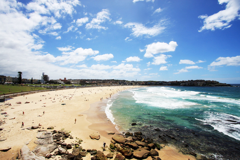 Find Jobs ads in Bondi Junction , NSW. Buy and sell almost anything on Gumtree classifieds. ADVERTISEMENT. SYDNEY! We're looking for Brand Ambassadors! Bondi Junction Massage & Float Centre is a 26 year established Natural Health and Float Tank Centre. We require a Massage Therapist to work weekends and some weekday .