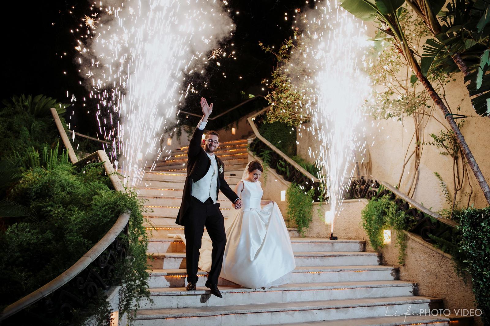 Wedding_Photographer_Guanajuato_067