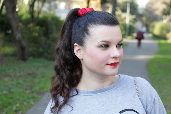 look-at-my-lips-fantaisies-pop-comment-porter-jupe-midi-blog-mode-conseil-la-rochelle_5