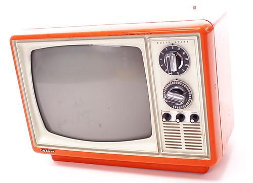 Vintage TV  Official Site