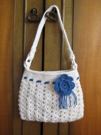 Nordstrom Crochet Hobo Bag Vera Grguricin Flickr