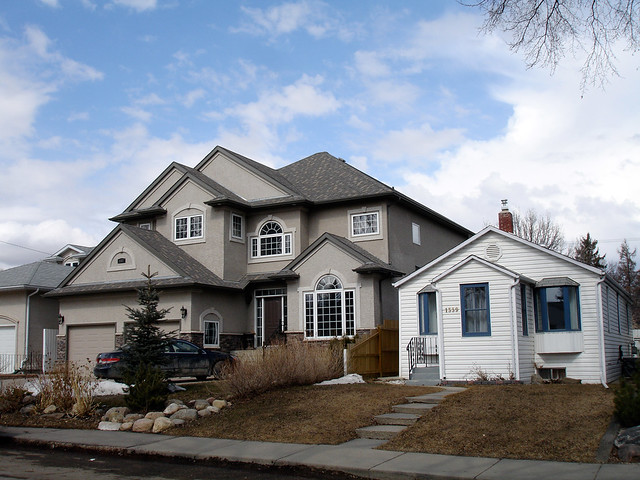 Dream Home Mortgages Cambridge