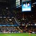 [Champions] Chelsea x Roma (8)