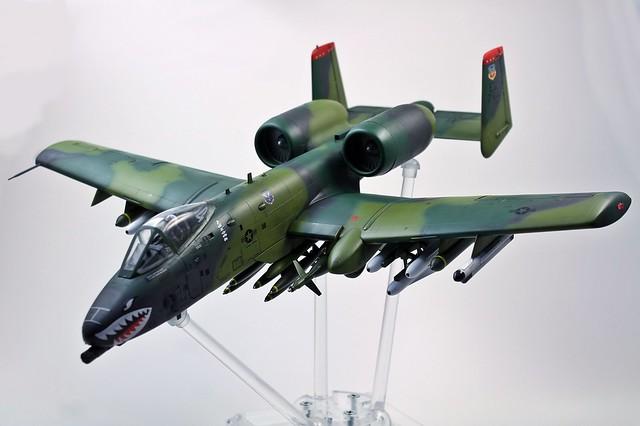 A-10-B