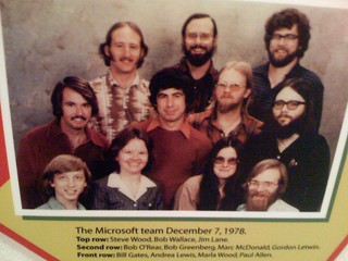 microsoft team | by anselm