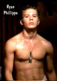 ryan phillippe shirtle... Ryan Phillippe