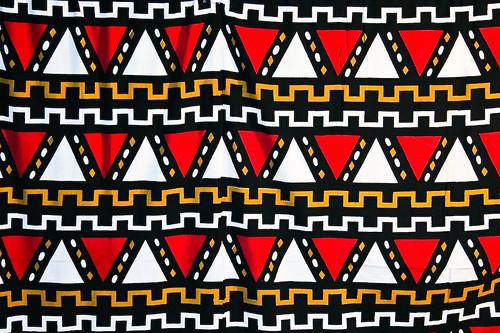 tribe | gemoomay