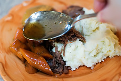 pot roast 074 | by Ree Drummond / The Pioneer Woman