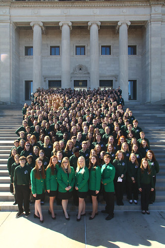 4-H-day-at-the-capitol_